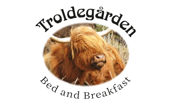Troldegaarden_logo_outline_test2